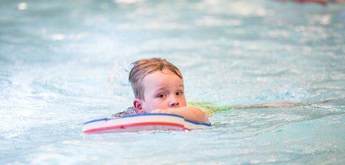 Tarieven Zwembad Het Ravijn