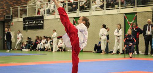 Sporthal
