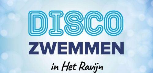Adventure disco